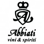 Logo Abbiati